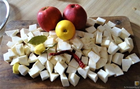 Sellerie-Apfelsuppe (13)