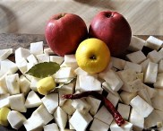 Sellerie-Apfelsuppe (14)