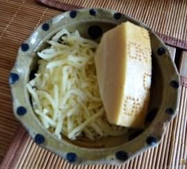 Zucchini Zoodles, Spaghetti, Felfsalat (18)
