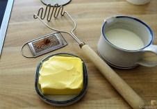 Patinakenstanpf,geräucherter Tofu (11)