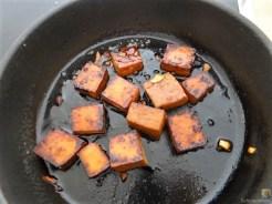 Patinakenstanpf,geräucherter Tofu (17)