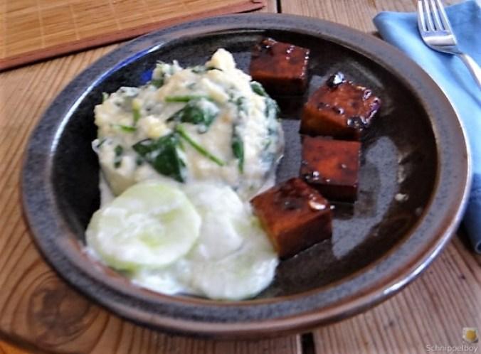 Patinakenstanpf,geräucherter Tofu (19)
