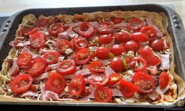 Pizza (10)