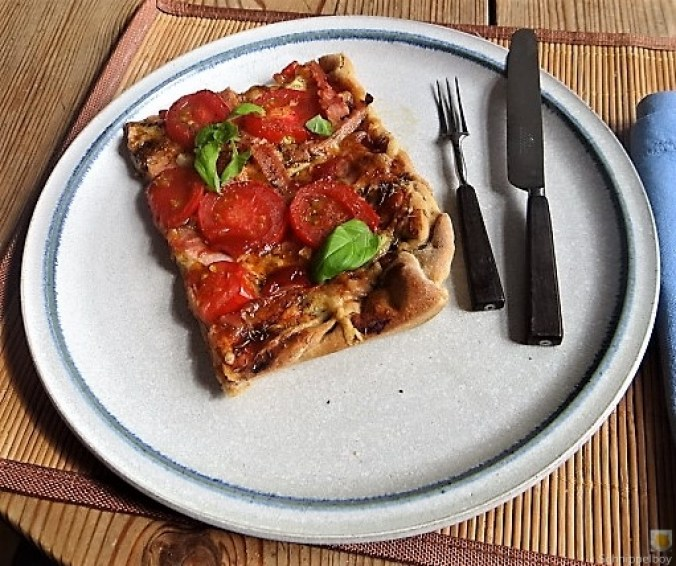 Pizza (14)