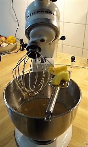 Apfel-Schoko-Marzipan Muffin (7)
