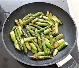 Omlette,Spargel, Salat (12)
