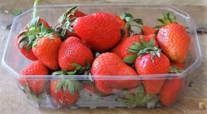Spargel,Rinderschinken,Erdbeeren (19)