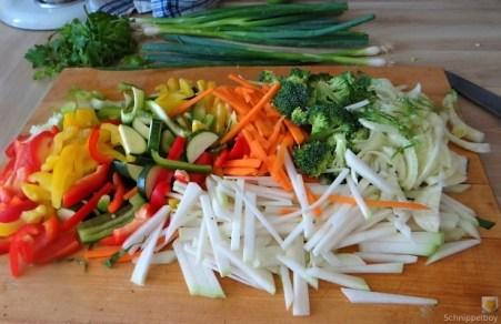 Gemüse,Reis,Muscheln (11)