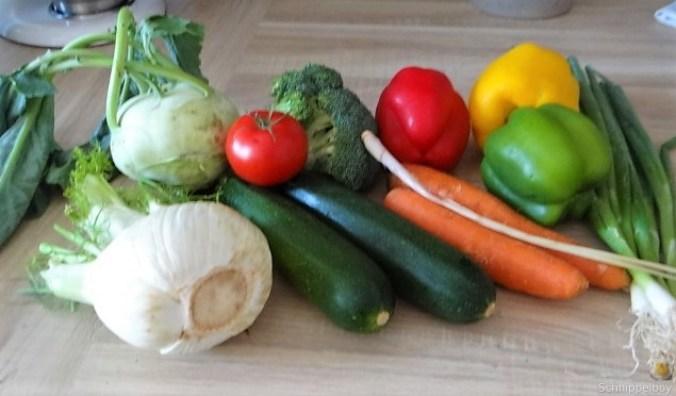Gemüse,Reis,Muscheln (8)