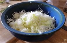Ofenkartoffel mit Kohlrabi und Radieschensalat (16)
