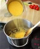 Polenta mit Ofengemüse (17)