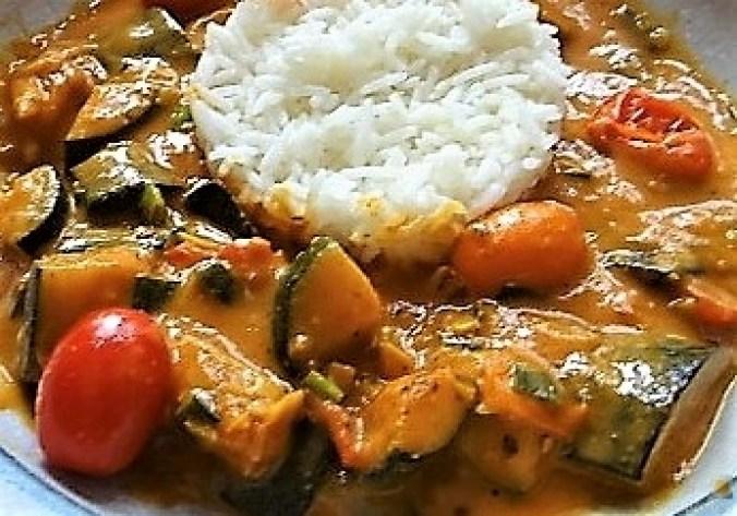 Zucchini Curry (17)