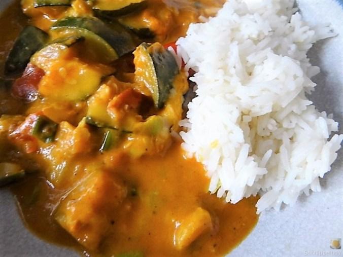 Zucchini Curry (5)