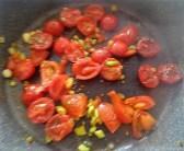 Kartoffelsalat mit Rührei (17)