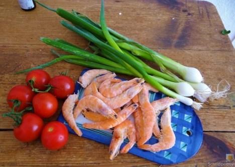Garnelen,Tomate, Tapenade-1 (11)