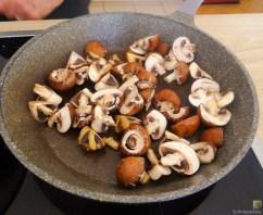 PilzeBratkartoffeln-mit-Majoran-6 (1)