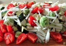 Gemüseauflauf (10)