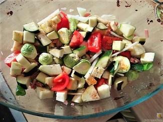 Gemüseauflauf (12)