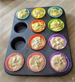 Maronensuppe mit Muffins (15)