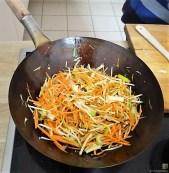 Wokgemüse mit Glasnudeln (16)
