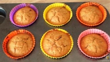 Apfel-Zimt Muffin (9)