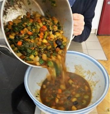 Gemüse,Kartoffel, Bärlauch (23)