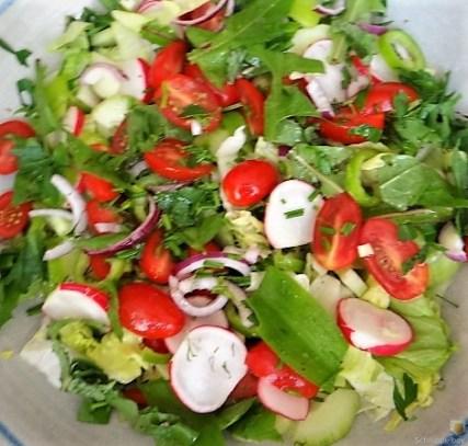 Nudeln,Tomaten (11)
