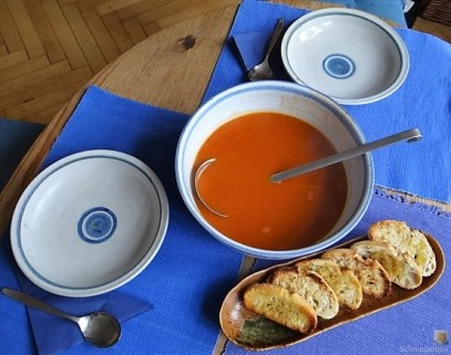 Tomatensuppe (23)