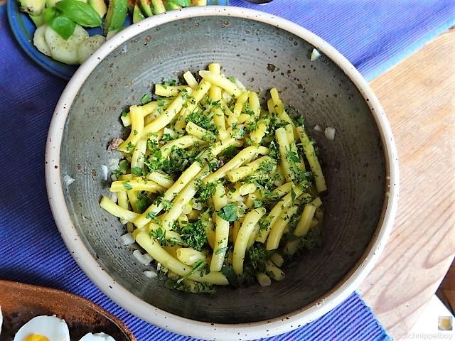 Salate und Ofenkartoffeln (11)