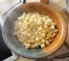 Gefüllte Auberginen mit Manti-Joghurt (10)