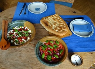 Kichererbsen-Tomatensalat (12)