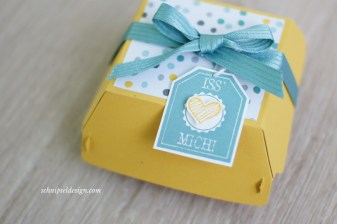 STAMPIN' UP! HAMBURGER-SCHACHTEL - http://wp.me/p4tVPh-Zk