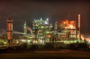 Bentley & Siemens tie plant design & automation