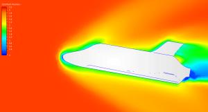 Autodesk unveils cloud-y simulation