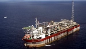 Bentley expands offshore offering with MOSES