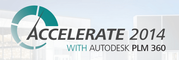 Autodesk Accelerate: Customers talk PLM 360