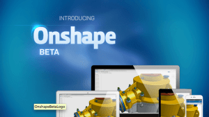 Onshape's here! Finally, we can talk about it …