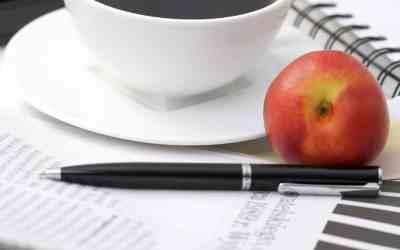 Q&A Tuesday: Treehouses, WiFi, CAE & PLM – oh my