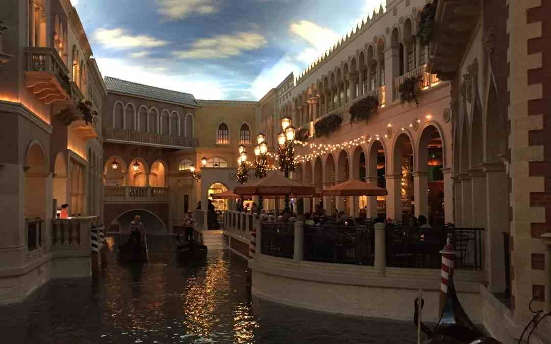 AU 2015 pregame: what I want to know