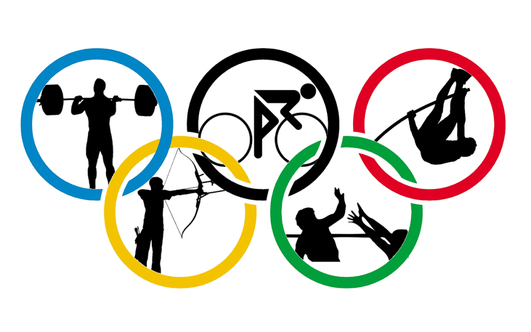 Q&A Friday: CD-adapco and CAE at the Olympics