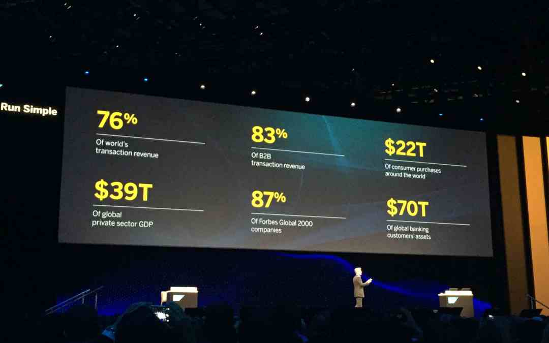 Fedem hits the stage in front of 30,000 at SAPPHIRE