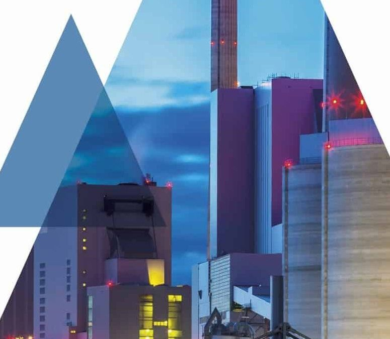 Digitalization in the power industry: each, an individual journey