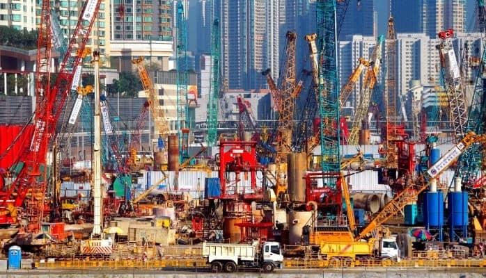 Construction BIM heats up, Procore acquires BIManywhere