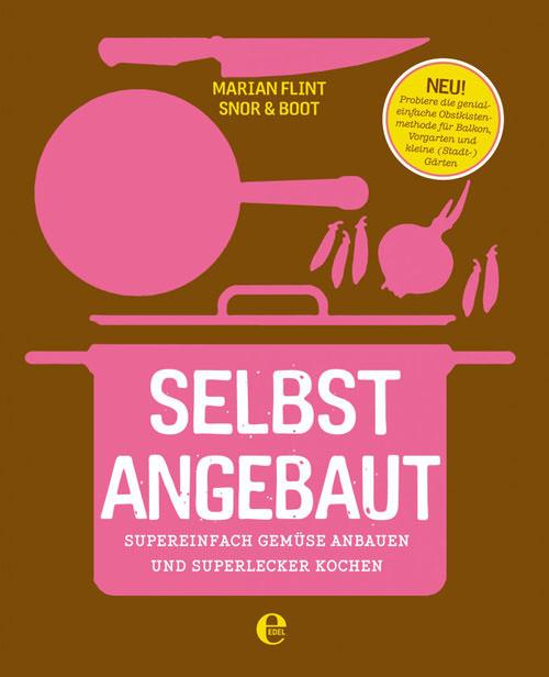 Cover_Selbst-angebaut_300dpi-831x1024