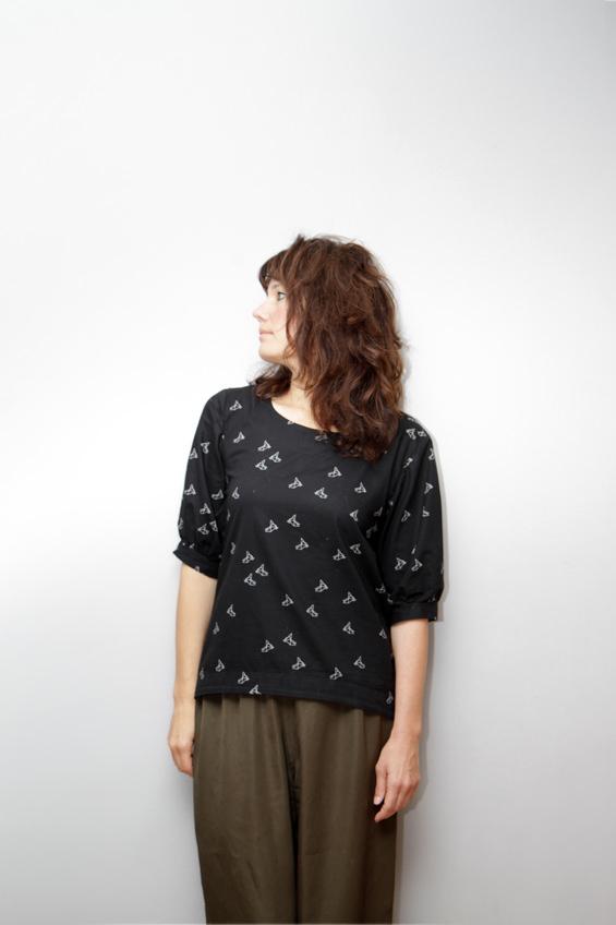 schnittmuster-shirt-sophie-atelier-brunette2
