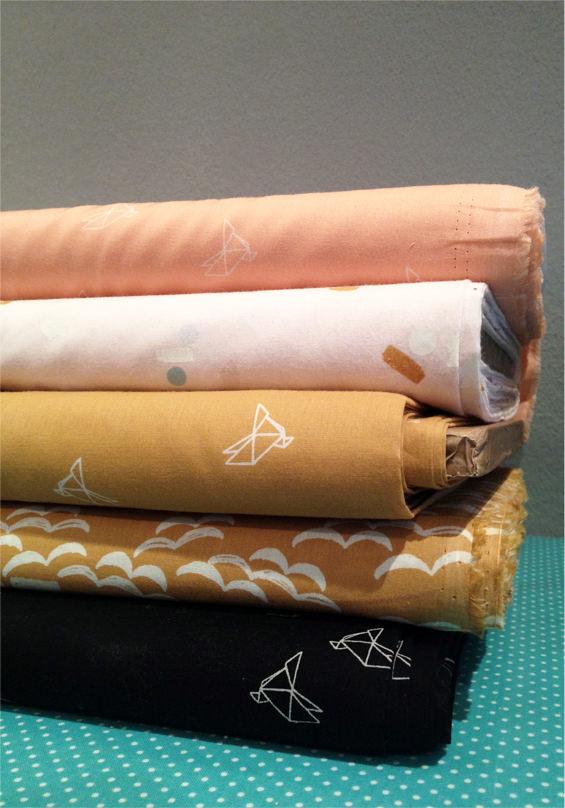 schnittmuster-shirt-sophie-atelier-brunette7