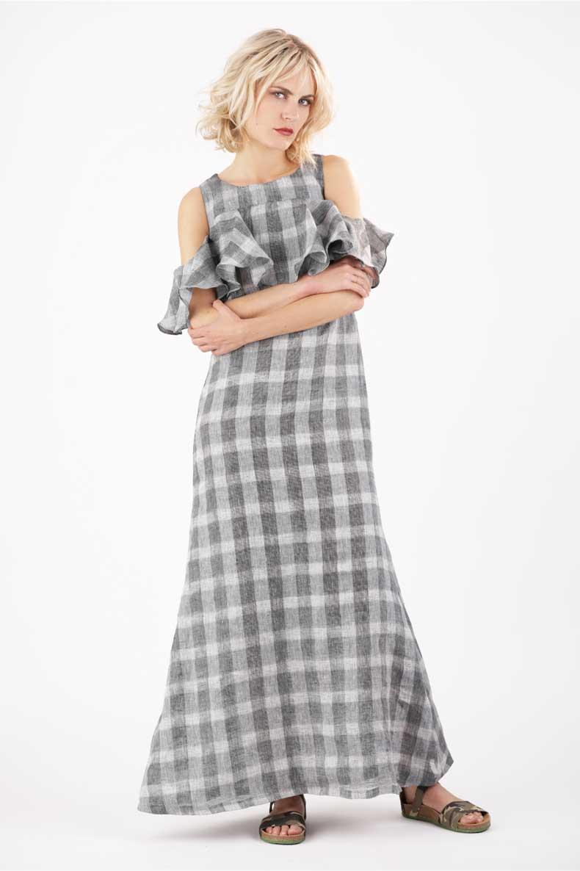 Schnittmuster kleid kostenlos Schnittmuster