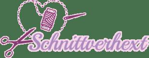 Logo_Preview-Overlay-01