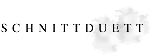 Schnittduett - Moderne Schnittmuster für Damen