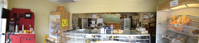 BAKERY___Panorama1
